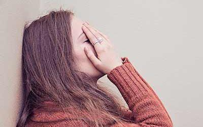 Fear factor of Chronic Pain