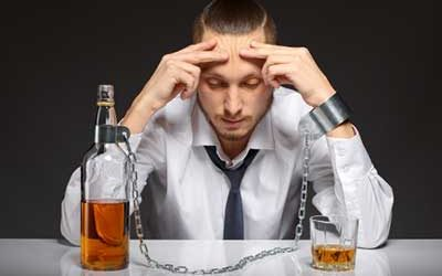 How to Manage Stress Without Harmful Addictions